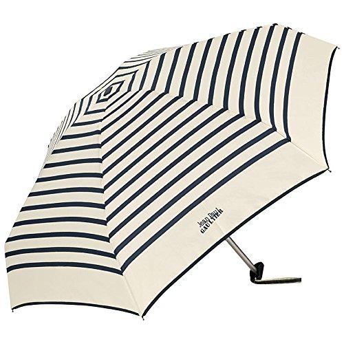 jean-paul-gaultier-parapluie-design-parapluie-de-poche-marius-creme