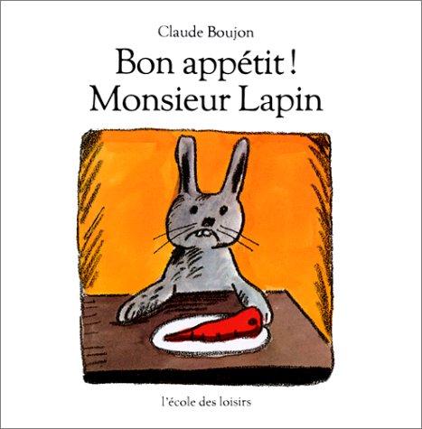 """<a href=""""/node/10339"""">Bon appétit, monsieur Lapin !</a>"""