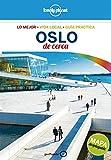 Oslo De cerca 1 (Lonely Planet-Guías De cerca)