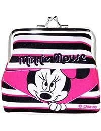 4178f63d5035 Amazon.co.uk: Disney - Coin Purses & Pouches / Women's: Luggage