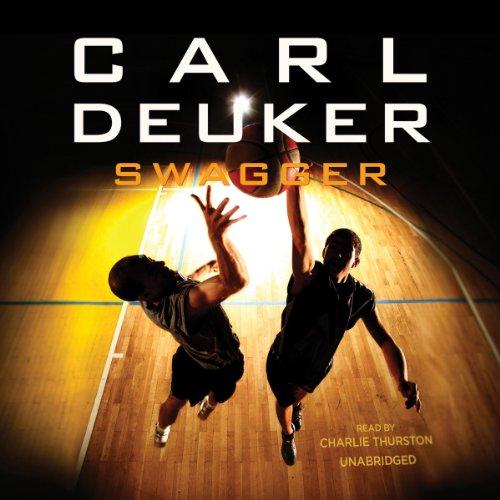 Swagger  Audiolibri