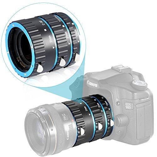 neewer-kit-di-tubi-destensione-macro-auto-focus-per-canon-eos-1d1ds5d-mark-ii-7d-10d-20d-30d-40d-50d