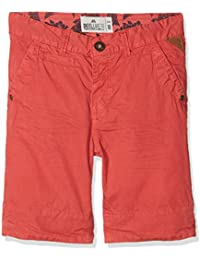 DeeLuxe Flickson St B, Pantalones para Niños
