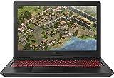 Best Omen - ASUS TUF FX504GD-E4363T 15.6-inch Laptop Review