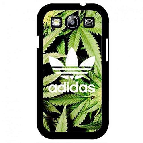 Hot beliebtes Design Logo Schutzhülle für Samsung Galaxy S3Adidas Telefon Fall Haut lv-34 (Mk Galaxy S3 Case)