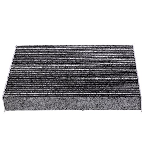 kkmoon-replacement-filter-air-cleaner-air-filter-cp134cf10134-for-honda-acura