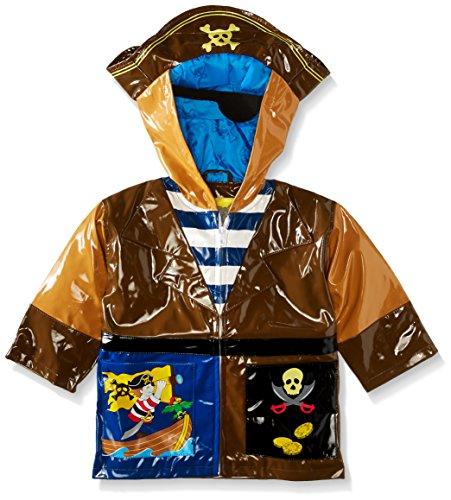 kidorable-originale-di-marca-cappotto-di-pioggia-pirata-adorabile-per-bambini-ragazze-ragazzi