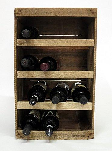 flaschenhalter-aus-holz-obstboxenalte-weinregal-holz-flaschenregal-mit-4-ebenen-fuer-12-flaschen-wei