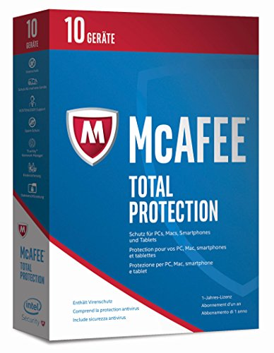 mcafee-total-protection-2017-10-gerate-minibox-online-code