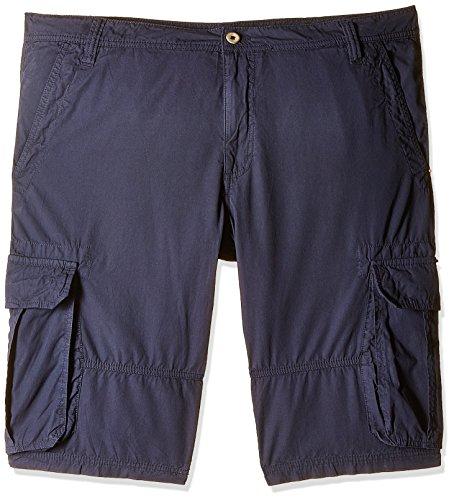Celio Men's Cotton Shorts