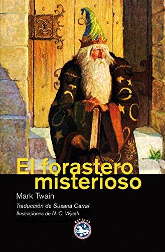 forastero-misteriosoel-literatura-rey-lear