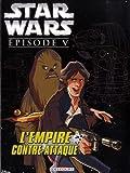 Star Wars Épisode V - L'Empire contre-attaque