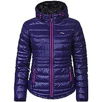 sale retailer 9c4fe 3bf24 Piumini Leggeri - Corsa: Sport e tempo libero - Amazon.it