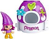 Pinypon-Figura-enanito-con-gorro-morado-Famosa-700012733C