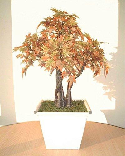 acero-giapponese-46cm-albero-artificiale-senza-vaso