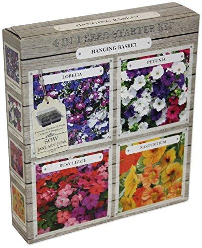 4-in-1-seed-starter-kit-for-hanging-basket-plants-includes-propogator