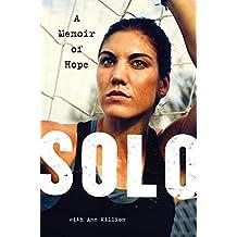 Solo: A Memoir of Hope