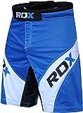 RDX MMA UFC Boxen Kampfsport Shorts Trainingshorts Kurze Sporthose Muay