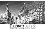 Dresden schwaz/weiß 2018