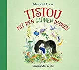 Tistou mit Den Grünen Daumen [Import allemand]