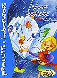 Numeri canterini. Con CD audio