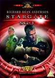 Stargate SG-1: Season 6 (Vol. 31) [DVD]
