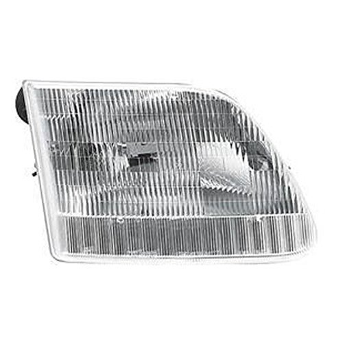 ford-expedition-97-02-right-rh-headlight-headlamp-new-lens-housing-by-aftermarket-replacement
