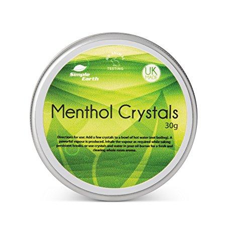 simple-terre-menthol-cristaux-30g-jar-de-soulager-les-symptomes-du-rhume-et-de-la-grippe-degager-les