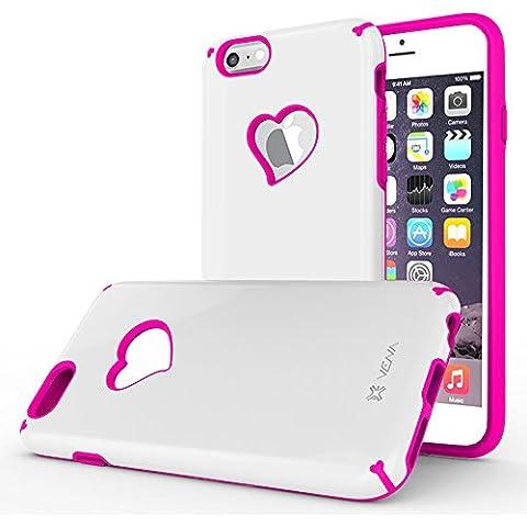 Vena Apple iPhone 6 / 6s Plus (5.5
