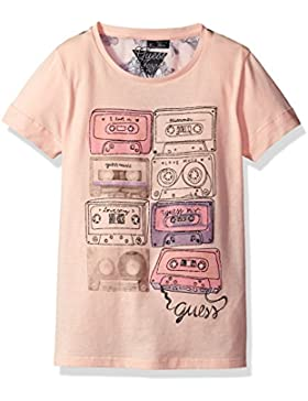 Guess T-Shirt Bambina