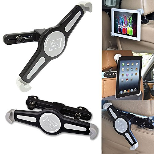 innomagi-support-tablette-voiture-appuie-tete-tetiere-universel-mini-portable-stand-pour-tablettes-a