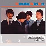 Kinda Kinks (Deluxe 2cd Edition)