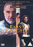 First Knight [DVD] [1995]