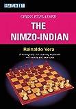 Chess Explained: the Nimzo-Indian
