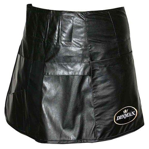 denman-tool-skirt-hairdressing-pouch-holder-belt-holds-acessories-dsw4