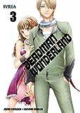 Deadman Wonderland 03 (Seinen Deadman Wonderland)