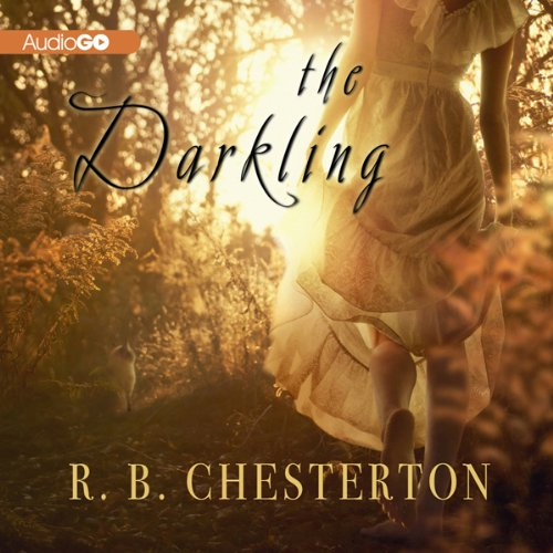 The Darkling  Audiolibri