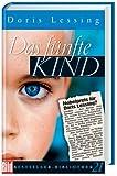 Das fünfte Kind. Bild Bestseller Bibliothek Band 21 - Doris Lessing