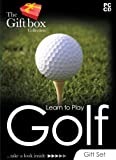 Picture Of GSP Giftbox Collection: Learn to Play Golf (PC)