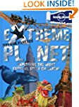 Not For Parents Extreme Planet (Lonel...