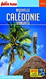 Petit Futé Nouvelle Calédonie : Vanuatu