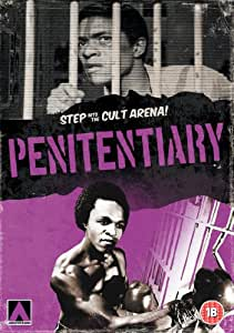 Penitentiary [DVD]