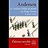 Le vaillant soldat de plomb / La petite sirène et autres contes (Classiques t. 14949)