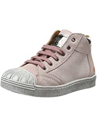 Amazon.co.uk  3.5 - Girls  Shoes   Shoes  Shoes   Bags c7b33facd3ca
