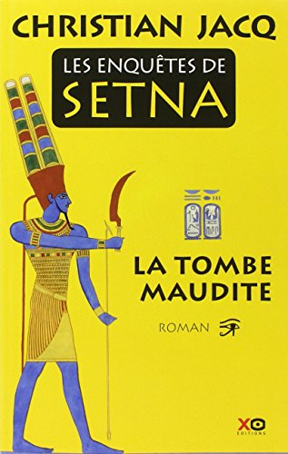 "<a href=""/node/87008"">La tombe maudite</a>"