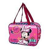 Disney Minnie Mouse AS009/AS9017 - Bolsa