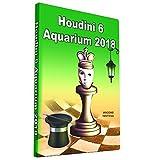 Picture Of Houdini 6 Aquarium 2018