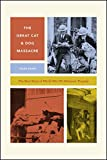 The Great Cat and Dog Massacre: The Real Story of World War Two's Unknown Tragedy (Animal Lives)