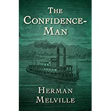 The Confidence-Man (English Edition)