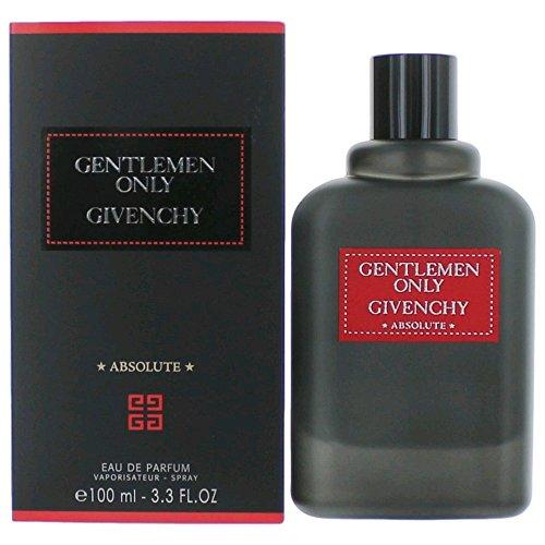 givenchy-gentlemen-only-absolute-eau-de-parfum-spray-100ml